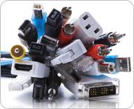Configurateur de câbles