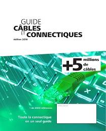 Encyclopédie de la connectique